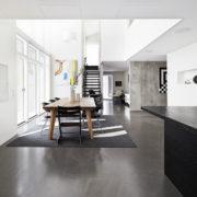 epoxy gulv i garage