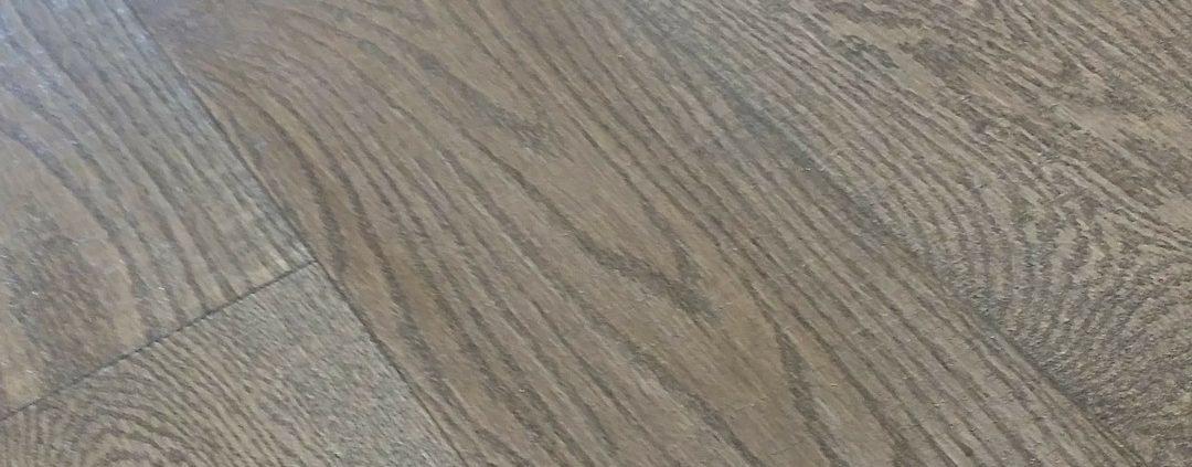 slibning af gulv